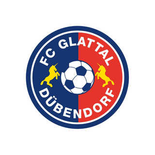 Logo FC Glatttal