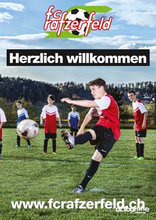 werbefotografie-fcrafzerfeld-fussballjunior-am-schiessen