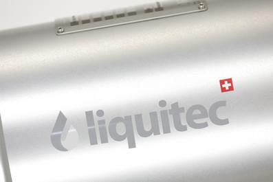 liquitec_impression.JPG
