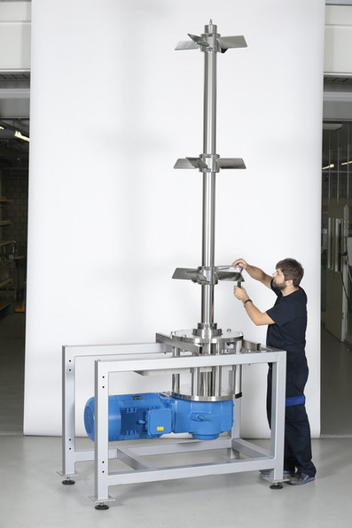 Service_Fermenterührwerk_bioreactor_agit