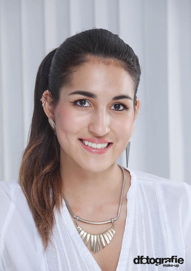 businessportrait-dentalhygienikerin