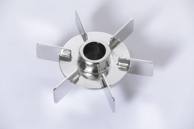bio-_rushton turbine.JPG