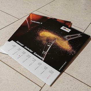 kalender_scholz.jpg