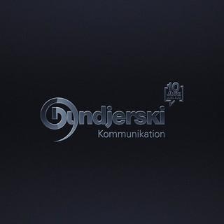 Logoanimation2