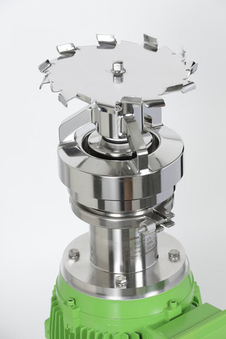 magnetic agitator dissolver.JPG