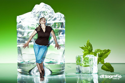 werbefotografie-erfrischung-wasserglas