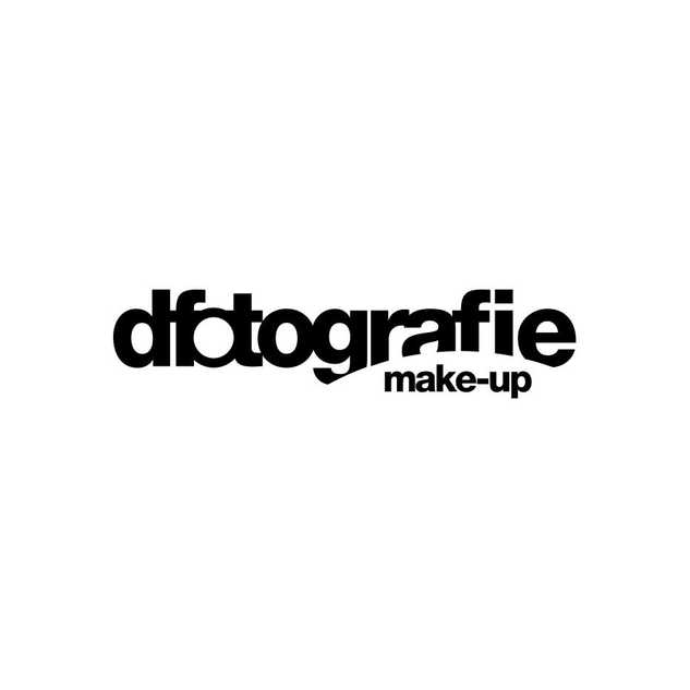 Logo dfotografie