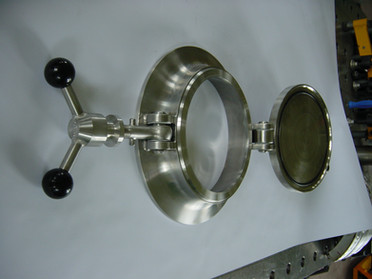 Hand hole for process vessel.jpg