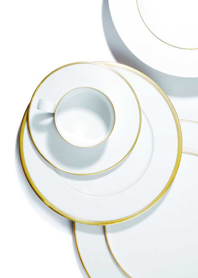 tableware3.jpg