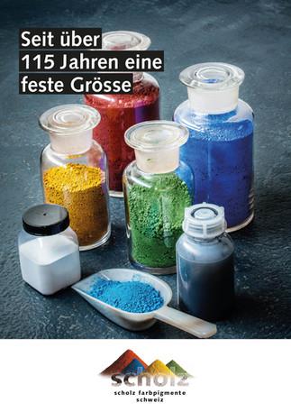 werbefotografie-scholz-farbpigmente-farbpigmente-in-glaeser