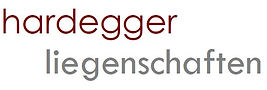 neues Logo.JPG