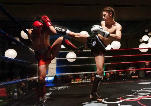 pratteln-kickboxen2.jpg