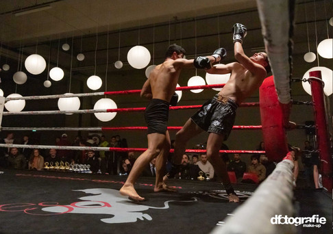 pratteln-kickboxen8.jpg