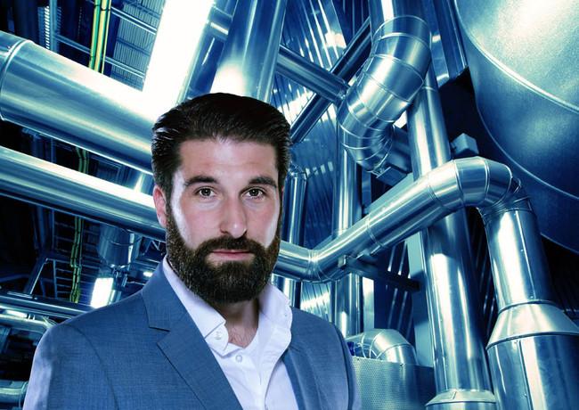 businessportrait-mann-mit-bart