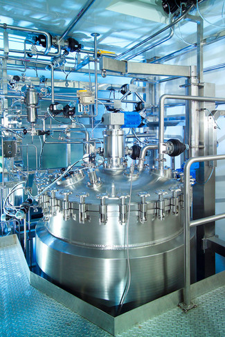 Cover-lifting-device_bioreactor.JPG