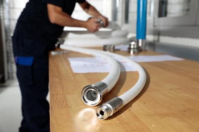 hose manufacturing_schlauchservice.jpg