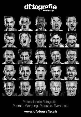 sport_fussball.jpg