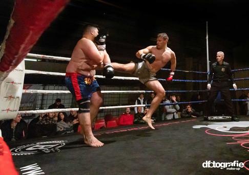pratteln-kickboxen5.jpg