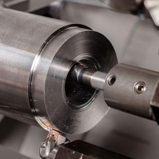 l-ks® Manufacturing