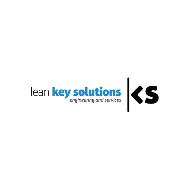 Logo Lean Key Solutions