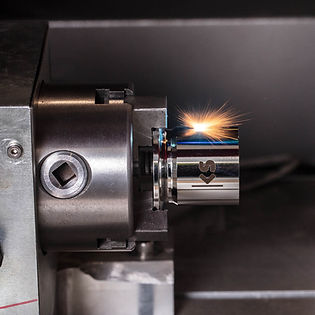 lasergravieren.jpg