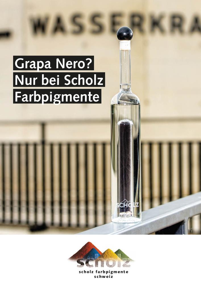 werbefotografie-scholz-farbpigmente-grapa-nero
