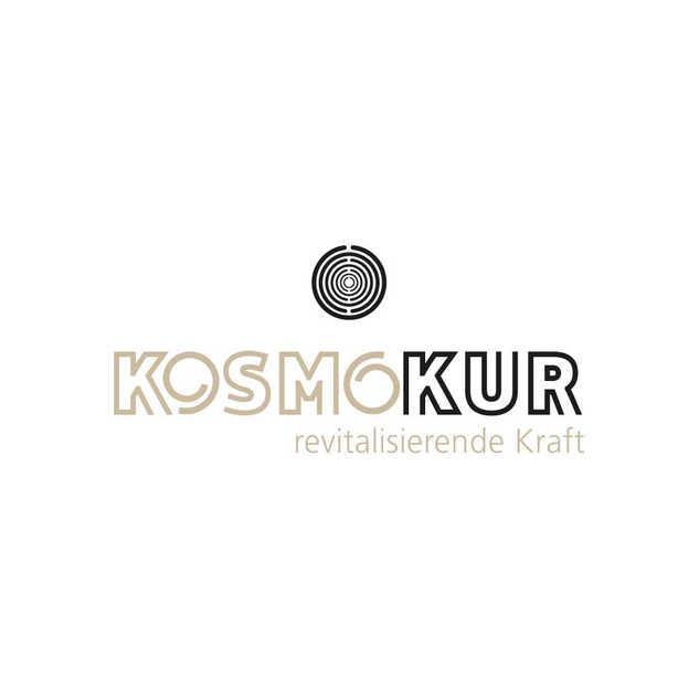 Logo Kosmokur
