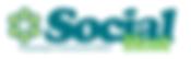 socialhost_hospedagem_gratuita_para_ongs