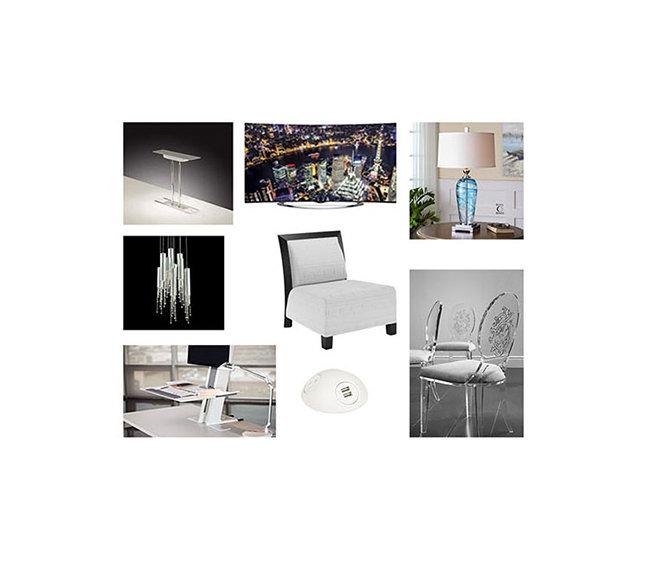 interior design inquiry