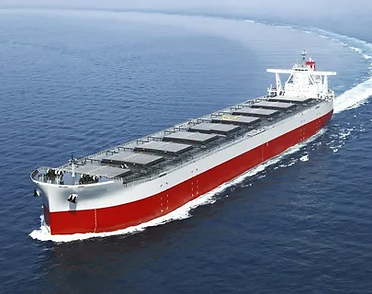 bulk-vessels-1234568.webp