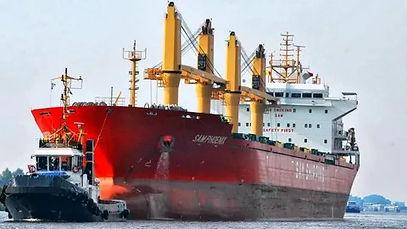 bulk-vessel-s3_edited.jpg