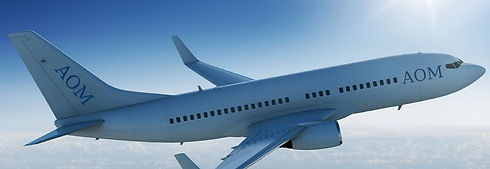 AIR- Cargo.jpeg