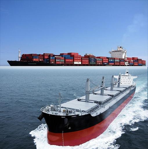 bulk-vessel-002.png