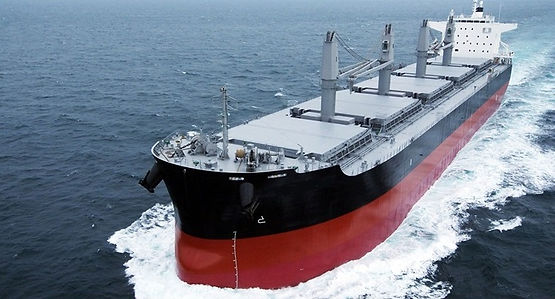 bulk-vessel-0021.jpg
