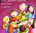 Catequesis_con_Jes_s-235x300-235x218.jpg