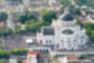 basilica 3.jpg