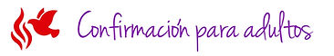 CONFIRMACION ADULTOS.jpg