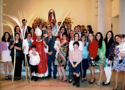 Visita D Santiago2