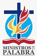 Logo Lectores.png