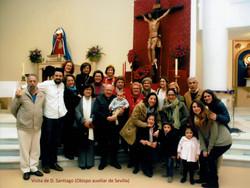 visita D Santiago1