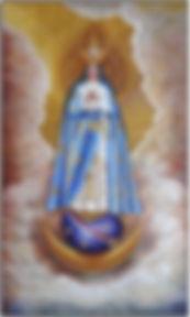 Virgen.jpg