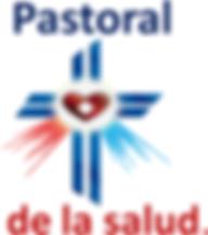 pastoral-de-la-salud-266x300.png