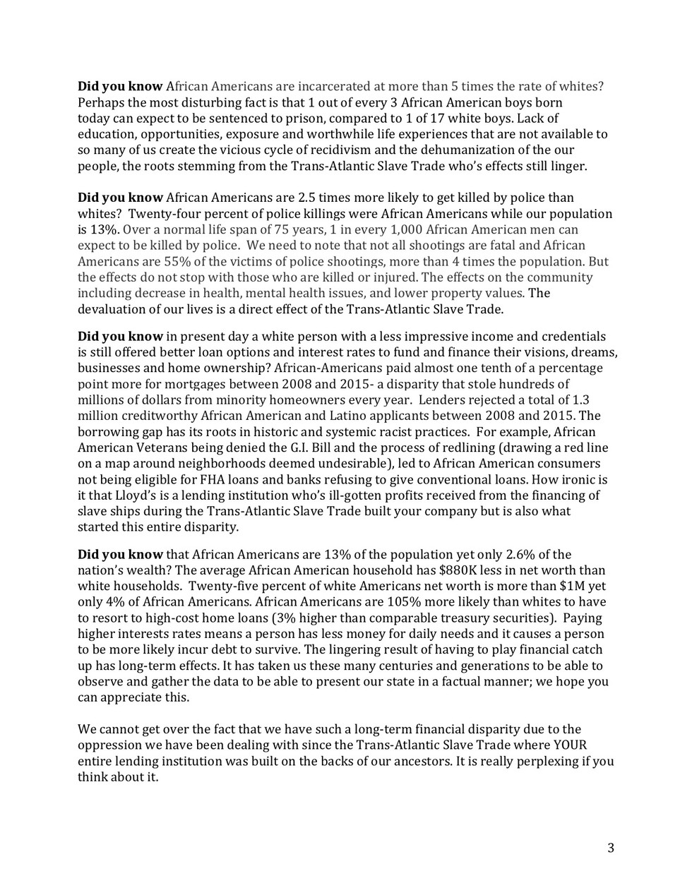 Lloys of London Page 3.jpg