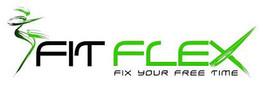 fitflex.jpg