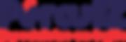 logo_percutz.png
