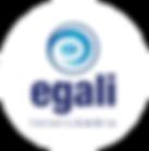interc_egali.png