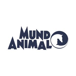 Mundo Animal.png