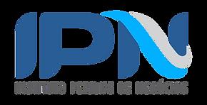 logo_ipn.png