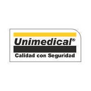 Unimedical.png