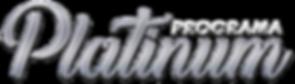 logo_platinum.png